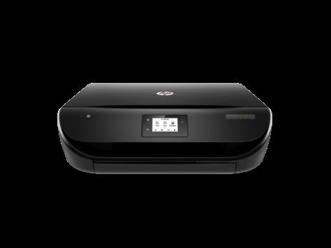 HP Deskjet 4535